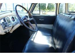 Picture of '55 Pickup - PEH9
