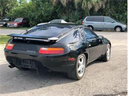Picture of 1987 Porsche 928 - $14,395.00 - PEHE