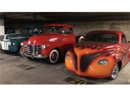 Picture of Classic '39 Custom located in Cadillac Michigan Offered by Classic Car Deals - PEHF