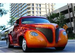 Picture of Classic 1939 Studebaker Custom located in Michigan - $53,995.00 Offered by Classic Car Deals - PEHF