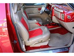 Picture of Classic '39 Custom located in Michigan - $53,995.00 Offered by Classic Car Deals - PEHF