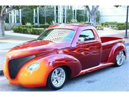 Picture of Classic 1939 Custom Offered by Classic Car Deals - PEHF