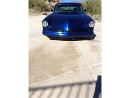 Picture of 1953 Studebaker Street Rod - $33,995.00 Offered by Classic Car Deals - PEHH