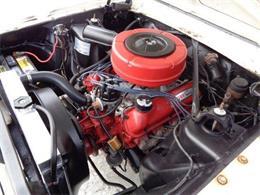 Picture of '65 Fairlane 500 - PEIB