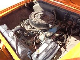 Picture of '63 Newport - PEIG