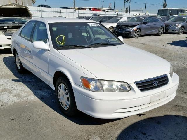 Picture of '00 Camry - $4,999.00 Offered by  - PEIJ