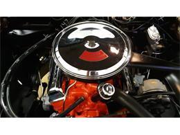 Picture of '67 Camaro - PAWA