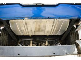 Picture of '72 Camaro - PEK1