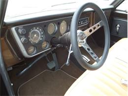 Picture of 1967 Chevrolet C10 located in Laguna Beach California - PEKL