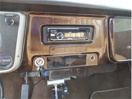 Picture of '67 Chevrolet C10 - $19,995.00 Offered by Laguna Classic Cars - PEKL