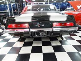 Picture of '69 Camaro Z28 Offered by Wagners Classic Cars - PEL7