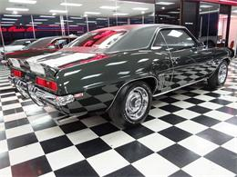 Picture of 1969 Camaro Z28 - $71,500.00 Offered by Wagners Classic Cars - PEL7