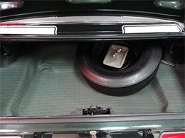 Picture of '69 Camaro Z28 - PEL7