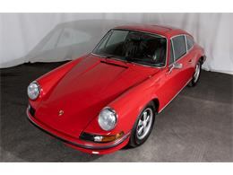 Picture of '73 911E - PEM4