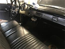 Picture of '57 Bel Air - PENG