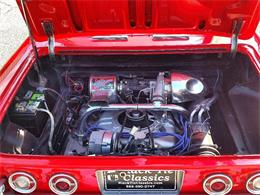 Picture of Classic '64 Chevrolet Corvair located in New Jersey - $23,990.00 Offered by Black Tie Classics - PENI