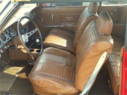 Picture of '64 Corvair located in New Jersey - $23,990.00 Offered by Black Tie Classics - PENI