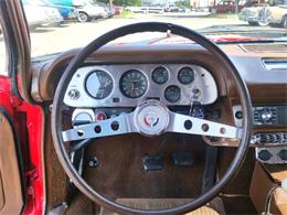 Picture of 1964 Corvair located in Stratford New Jersey - $23,990.00 Offered by Black Tie Classics - PENI