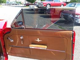Picture of 1964 Chevrolet Corvair located in New Jersey - $23,990.00 Offered by Black Tie Classics - PENI
