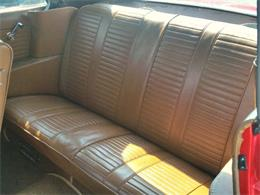 Picture of '64 Chevrolet Corvair - $23,990.00 Offered by Black Tie Classics - PENI