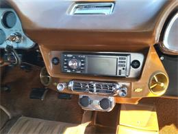 Picture of Classic '64 Corvair - $23,990.00 - PENI