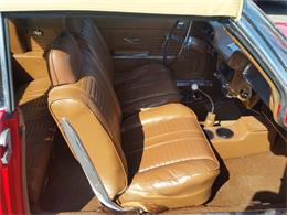 Picture of Classic 1964 Corvair located in New Jersey Offered by Black Tie Classics - PENI