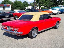 Picture of 1964 Chevrolet Corvair - $23,990.00 - PENI
