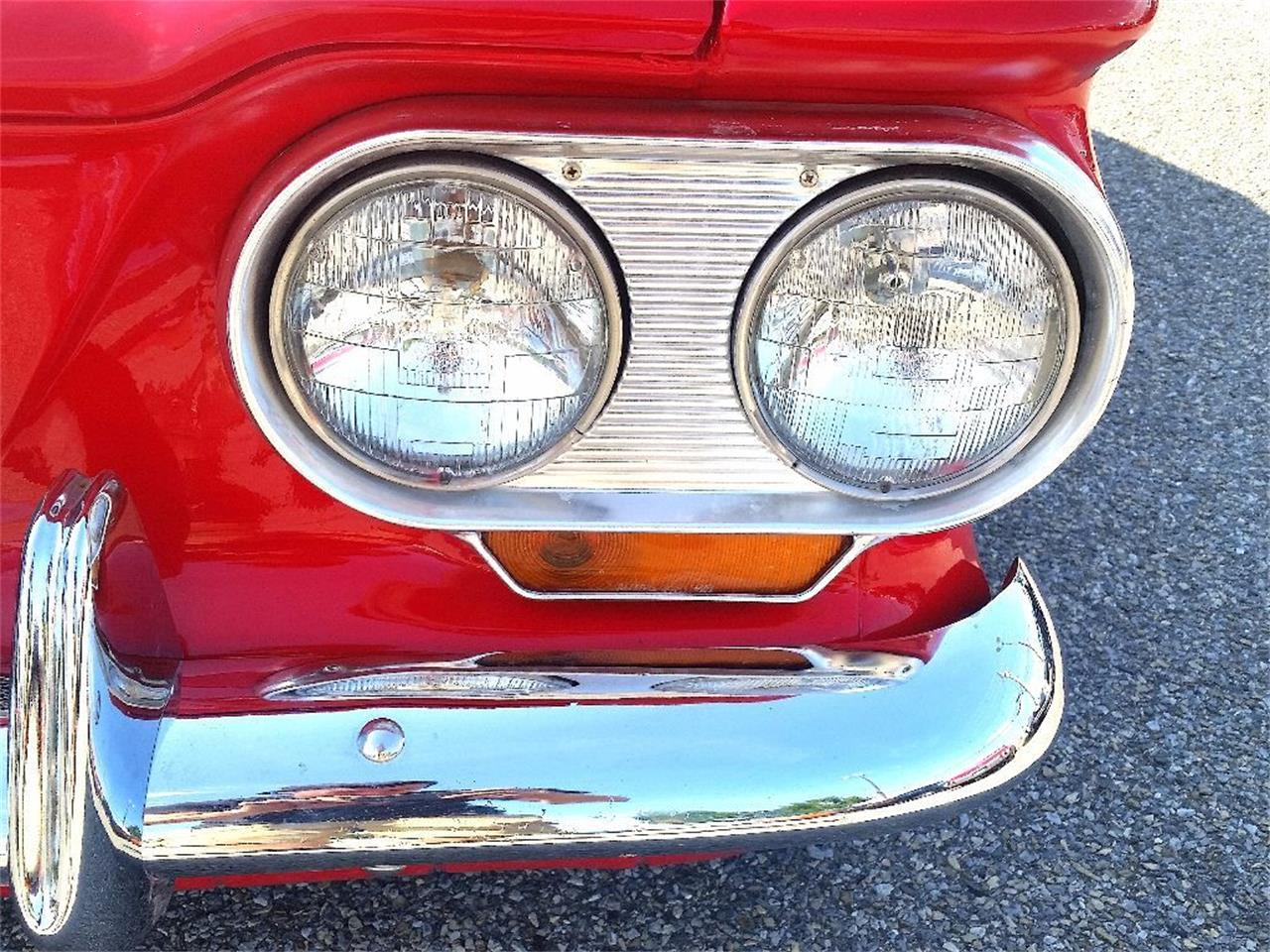 Large Picture of Classic '64 Corvair located in Stratford New Jersey - $23,990.00 - PENI