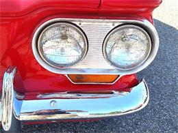 Picture of 1964 Chevrolet Corvair Offered by Black Tie Classics - PENI
