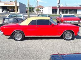 Picture of Classic '64 Corvair located in Stratford New Jersey - $23,990.00 Offered by Black Tie Classics - PENI