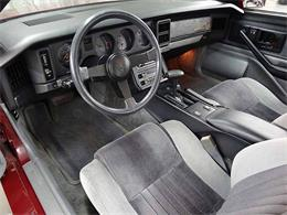 Picture of '85 Firebird Trans Am - PAJA