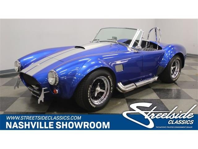 Picture of Classic 1965 Shelby Cobra - $38,995.00 - PENW