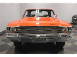 Picture of '69 Dart - PENY