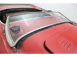 Picture of 1953 Austin-Healey 100-4 located in Beverly Hills California Offered by Beverly Hills Car Club - PEO8