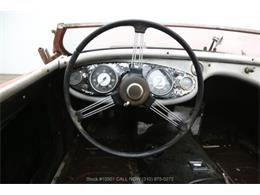 Picture of '53 Austin-Healey 100-4 located in California - $22,750.00 Offered by Beverly Hills Car Club - PEO8