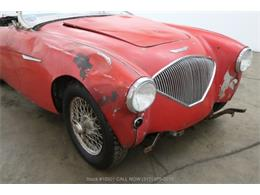 Picture of Classic '53 Austin-Healey 100-4 located in California Offered by Beverly Hills Car Club - PEO8