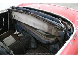 Picture of 1953 100-4 located in California - $22,750.00 Offered by Beverly Hills Car Club - PEO8