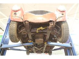 Picture of 1953 Austin-Healey 100-4 - $22,750.00 - PEO8