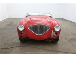 Picture of Classic '53 100-4 - $22,750.00 Offered by Beverly Hills Car Club - PEO8