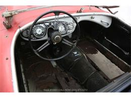 Picture of '53 Austin-Healey 100-4 - PEO8