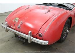 Picture of Classic '53 Austin-Healey 100-4 located in Beverly Hills California - $22,750.00 - PEO8