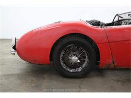 Picture of Classic 1953 Austin-Healey 100-4 located in Beverly Hills California - $22,750.00 Offered by Beverly Hills Car Club - PEO8