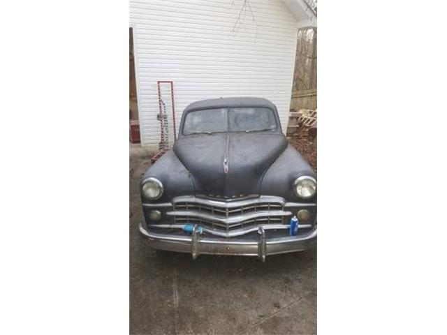 Picture of Classic '49 Coronet located in Michigan Offered by  - PEOA