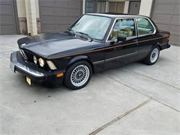 Picture of '77 3 Series - PEOL