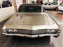 Picture of '68 Caprice - PEP3