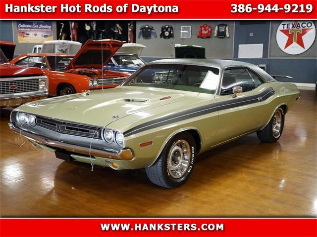 Picture of '71 Challenger - $44,900.00 Offered by  - PEP4