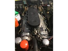 Picture of 1964 Ferrari 330 GT - $349,500.00 Offered by Gullwing Motor Cars - PEQO