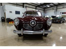 Picture of '51 Studebaker Champion located in Seekonk Massachusetts Offered by MS Classic Cars - PET1