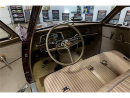 Picture of Classic 1951 Studebaker Champion Offered by MS Classic Cars - PET1
