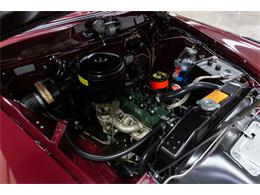 Picture of Classic '51 Studebaker Champion - $39,900.00 Offered by MS Classic Cars - PET1